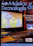 Áudio, Música & Tecnologia