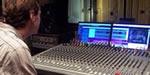 DRT de Áudio: Técnico de Áudio