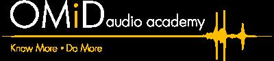 Audio Academy