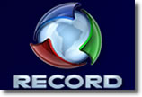 TV record ressoar multimeios