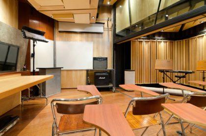 Video Aulas, Curso de Áudio, Produção Musical