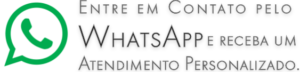 Audio Academy WhatsApp