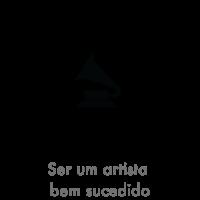 Premios de Música Grammy Latino